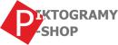 piktogramy-shop.cz