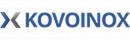 KOVOINOX