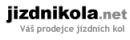 jizdnikola.net