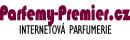Parfemy-Premier.cz