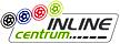 Inline Centrum