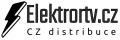 www.elektrortv.cz