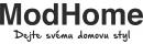 ModHome