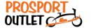 prosportoutlet.cz