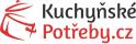 Kuchyňsképotřeby.cz