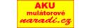 www.bosch-naradi-cz