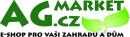 AGmarket.cz