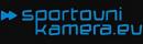 www.sportovnikamera.eu