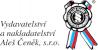 Alescenek.cz