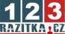 123razitka.cz