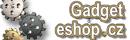Gadget Eshop
