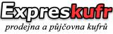 Expreskufr