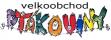 Jokeshop.cz
