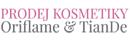 Kosmetika-kupkova.cz
