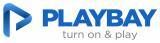 Playbay.cz