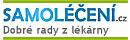 Samoléčení.cz
