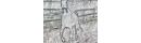 Mauricia equishop
