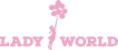 LadyWorld.cz