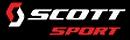 shop.Scottsport.cz