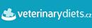 Veterinarydiets.cz