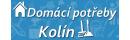 Domácí potřeby Kolín