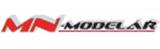 MN-modelář