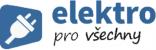 elektroprovsechny.cz