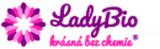 Ladybio