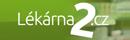 Lekarna2.cz