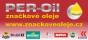 PER-Oil  značkové oleje