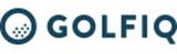 Golfiq