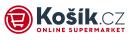 Košík.cz