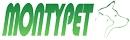 MontyPet.cz