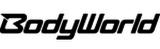 BodyWorld.cz