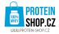 Protein-shop.cz
