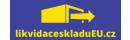 LikvidaceSkladuEU.cz