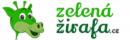 zelenazirafa.cz