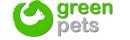 Greenpets.cz