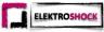 elektroshock.cz