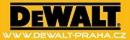 Nářadí DeWALT Praha