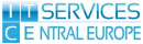 Itceservices