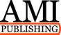 AMI Publishing