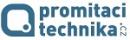 Promítací technika