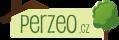 Perzeo.cz