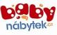 babynabytek.cz