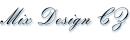 Mix Design CZ