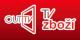 TV zboží