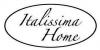 Italissima Home