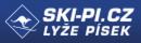 SKI-PI lyže Písek
