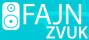 Fajn-zvuk.cz